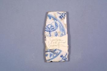 1918.1291 (RS30687)