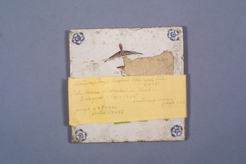 1918.1296 (RS30690)