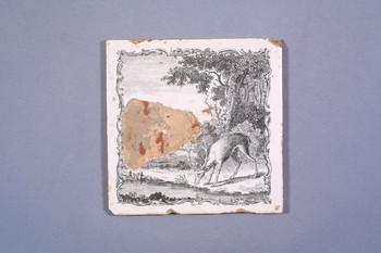 1918.1313 (RS30703)
