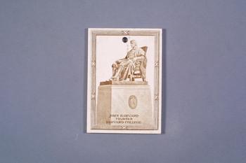 1927.280 (RS30710)