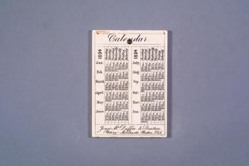 1927.2115 (RS30711)