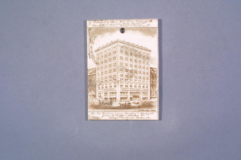 1927.2128 (RS30714)