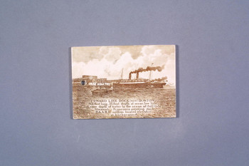 1927.2133 (RS30715)