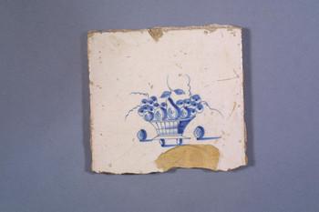 1932.316.19 (RS30719)