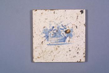 1932.316.22 (RS30722)
