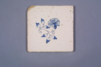1932.316.36 (RS30734)