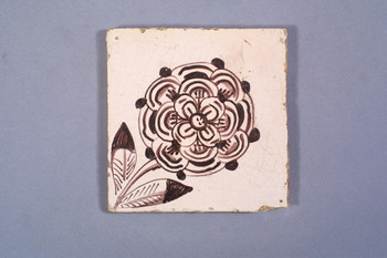 1932.316.63 (RS30755)
