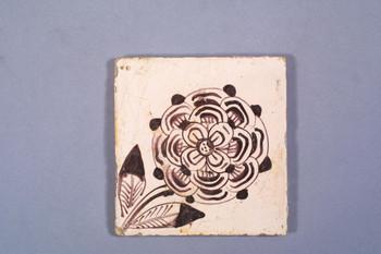 1932.316.64 (RS30756)
