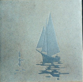 1931.1376 (RS30957)