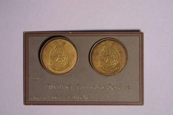 1918.821 (RS30991)