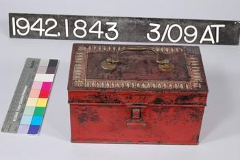 1942.1843 (RS31039)