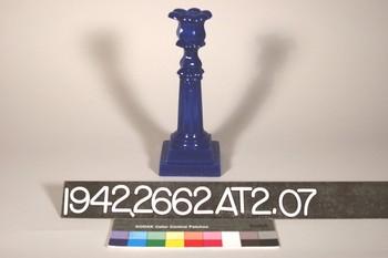 1942.2662 (RS31079)