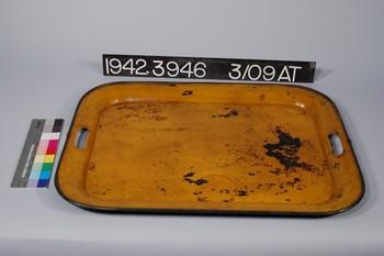 1942.3946 (RS31082)