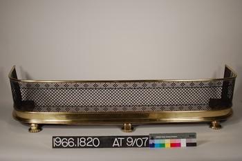 1966.1820 (RS31093)