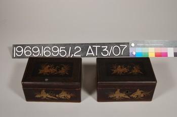 1969.1695.1 (RS31100)