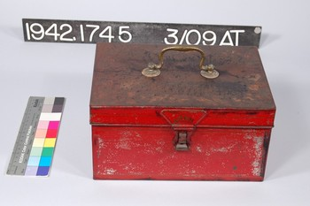 1942.1745 (RS31162)