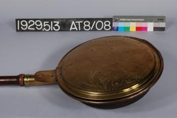 1929.513 (RS31166)