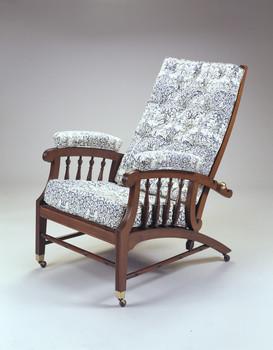 1969.2937 (RS32474)