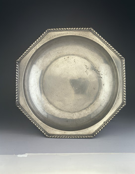 1934.635 (RS32529)