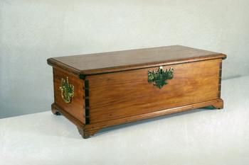 1929.496 (RS33230)