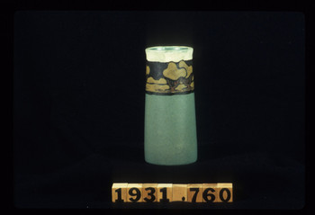 1931.760 (RS33238)