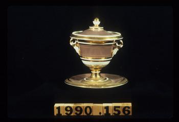 1990.156.47AB-.48AB (RS33276)