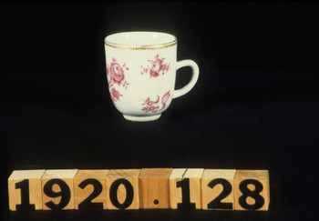 1920.128 (RS33298)
