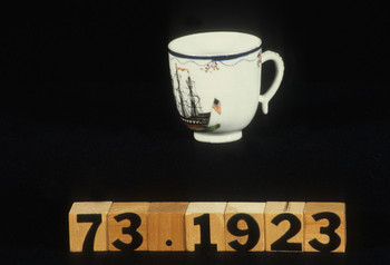1943.289 (RS33386)