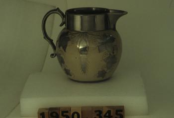 1950.345 (RS33419)