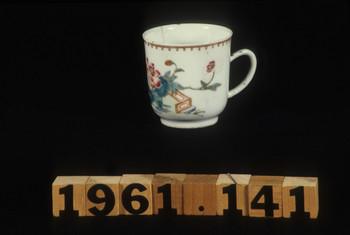 1961.141 (RS33446)
