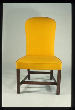 1972.268 (RS33457)