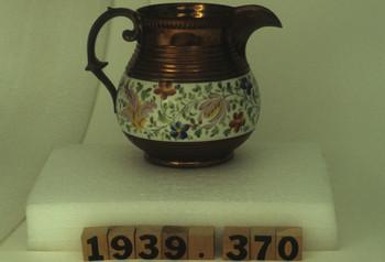 1939.370 (RS33515)