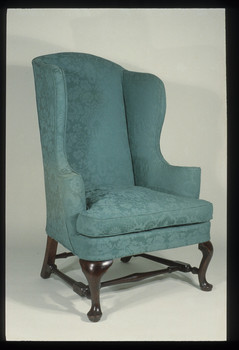 1971.64 (RS33540)