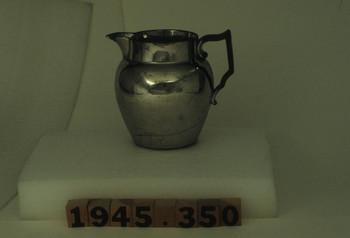1945.350 (RS33569)