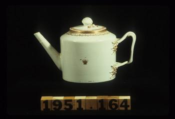 1951.164 (RS33583)