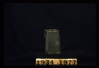 1934.1977 (RS33586)