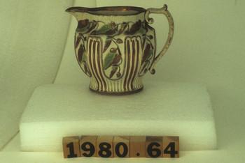 1980.64 (RS33599)