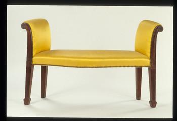 1966.127 (RS33605)