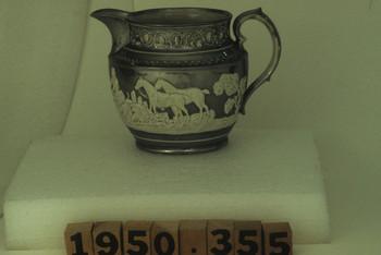 1950.355 (RS33626)