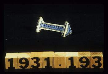 1931.193 (RS33645)