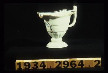 1934.2964.2 (RS33690)