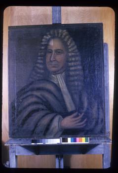 1929.1504 (RS33834)