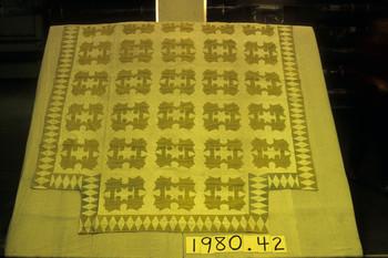 1980.42 (RS34258)