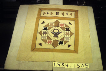 1934.1565 (RS34278)