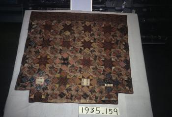 1935.159 (RS34285)