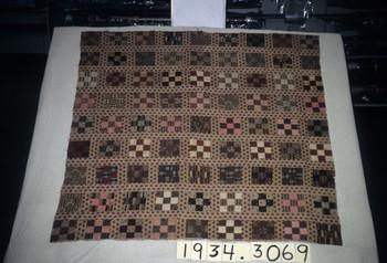 1934.3069 (RS34288)