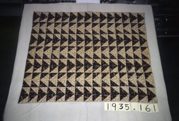 1935.161 (RS34293)