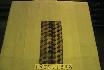 1935.1338 (RS34294)