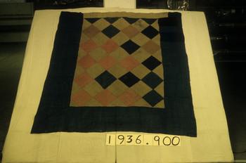 1936.900 (RS34298)