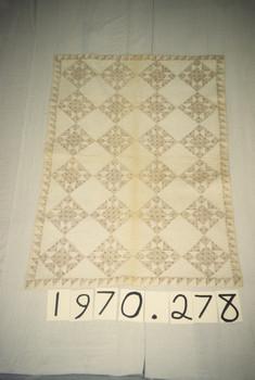 1970.278 (RS34301)